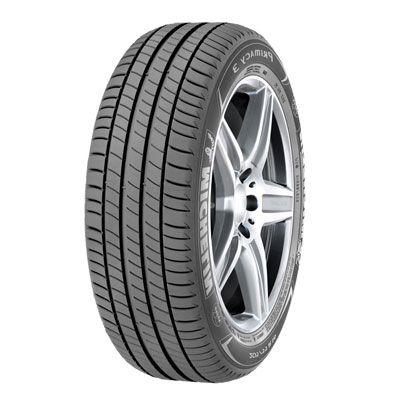 Летние шины 225/55r18 купить купить шины би-391 в спб